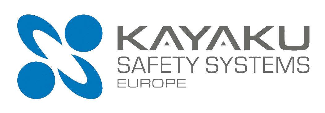 Kayaku Safety Systems Europe a.s.