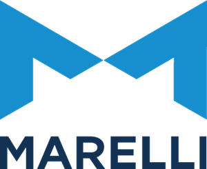 Marelli Automotive Lighting Jihlava (Czech Republic) s.r.o.